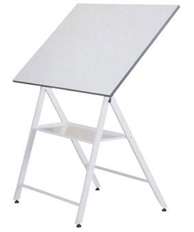 Reig Arts Beaux À Dessin Tables H2WIED9